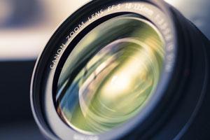 Objetivo-2-VEPLUS-Limpia_lentes-Limpia_gafas-Limpia_anteeojos-Limpiar_pantallas