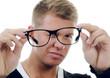 visión gafas-VEPLUS_Limpiagafas_Limpia_anteojos_eyeglass_cleaner