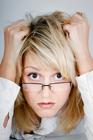 sorpresa_mal_uso-limpia_lentes-limpia_gafas-limpia_anteojos-limpiar_objetivo