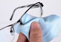 microfiber-eyeglass_cleaner-spectacle_cleaner-glasses_cleaner