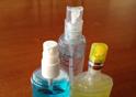 sprays-limpia_lentes-limpia_gafas-limpia_anteojos