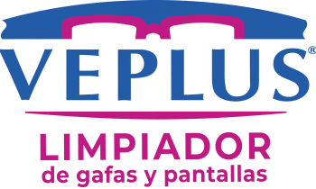 Limpiadorveplus_logo