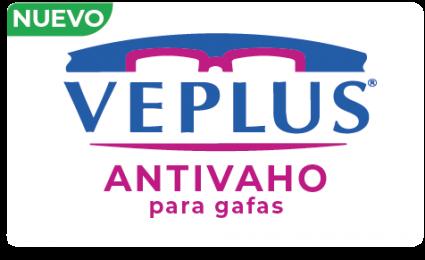 logo_antivaho